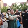 Lutherfest in Borna - Samstag, 27.8.2016